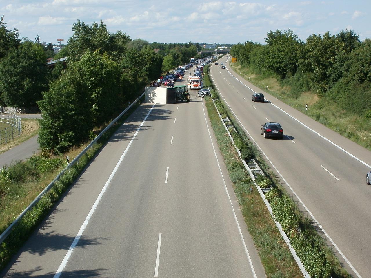 przewozy do niemiec przewozy do Holandii http://busymustang.pl/zamow-busa/