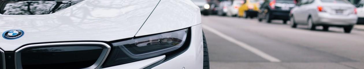Auto Przegląd | informacje i rady z świata motoryzacji