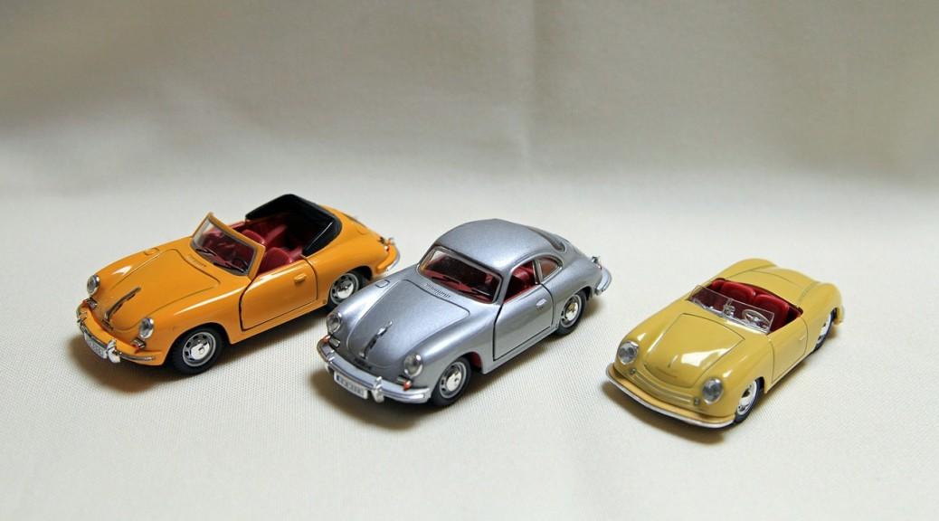 wypożyczalnie samochodów, wynajem aut koszalin, http://www.ddauto.pl/ , koszalin wypożyczalnia samochodów dostawczych,