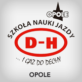 Nauka jazdy Opole - Prawko.opole.pl